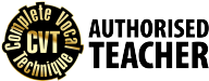 cvt-authorised-teacher