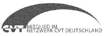 cvt-deutschland