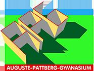 auguste-pattberg-gymnasium-mosbach