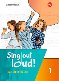 Sing out loud! 1